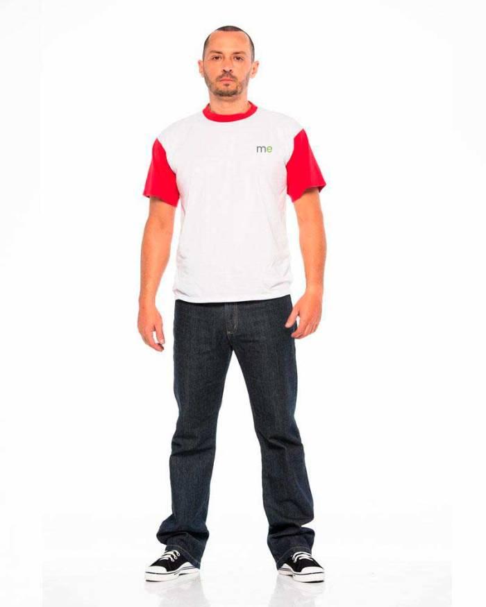 Dotación de uniformes l19
