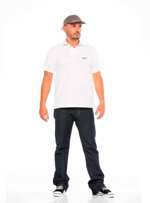 Dotación de uniformes l21