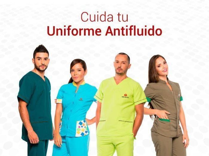 uniforme-antifluido