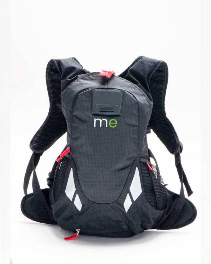 Morral MI04