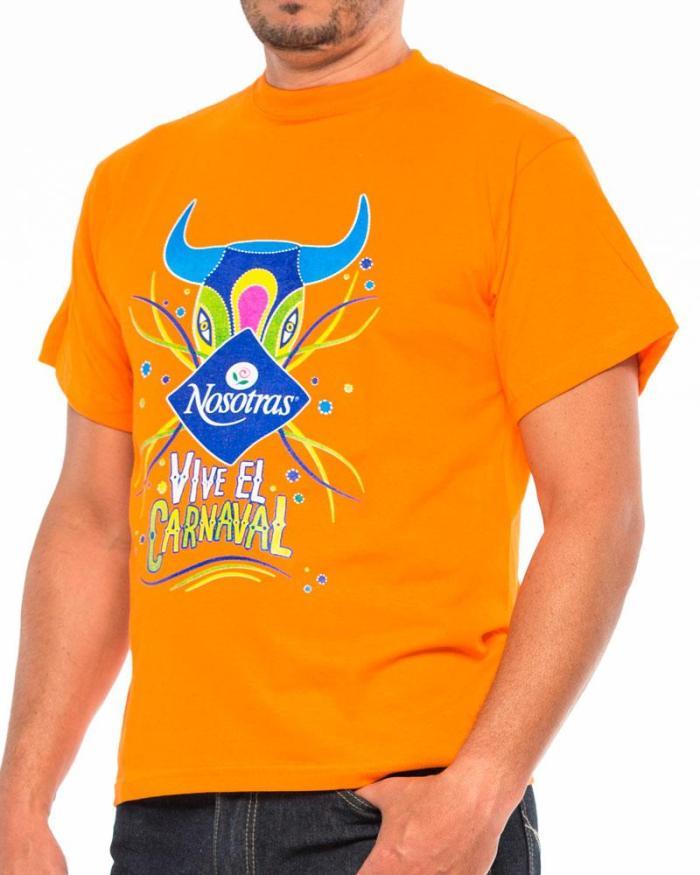 Camisetas personalizadas P1 detalle camiseta