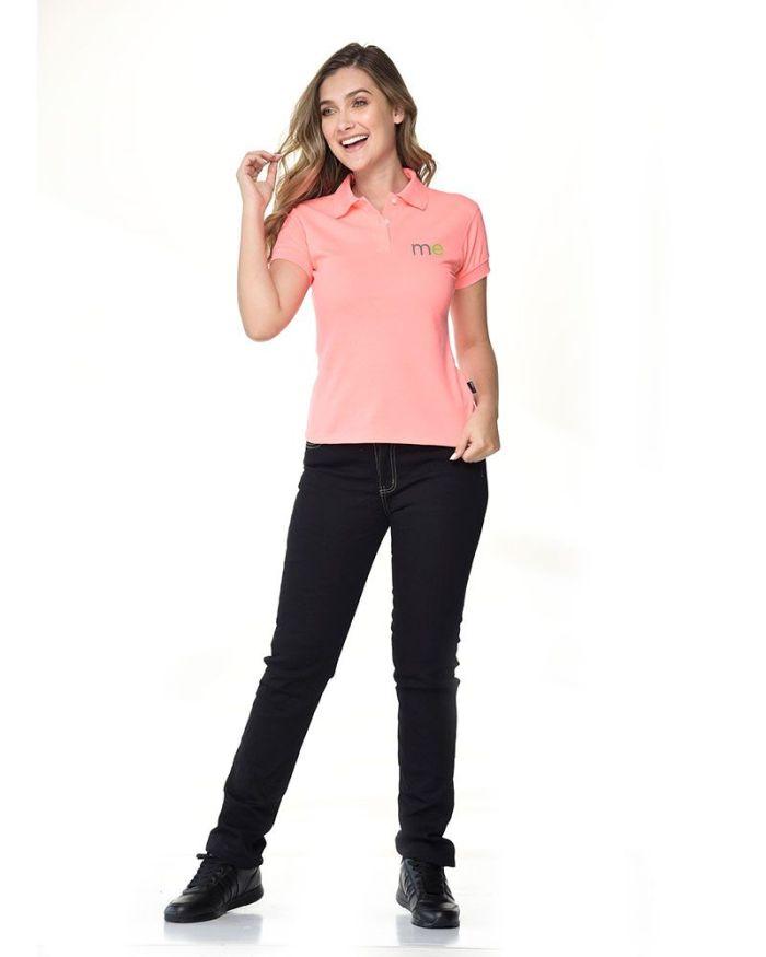 uniforme publicitario p22-1
