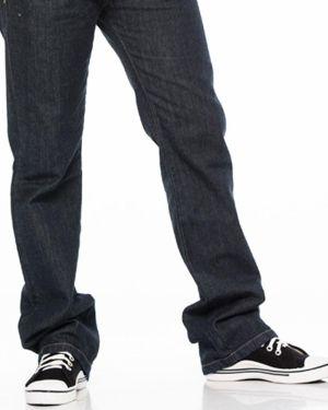 Camisetas personalizadas P5 botas jean