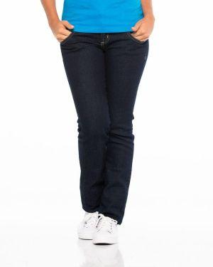 Camisetas personalizadas P6 detalle jean