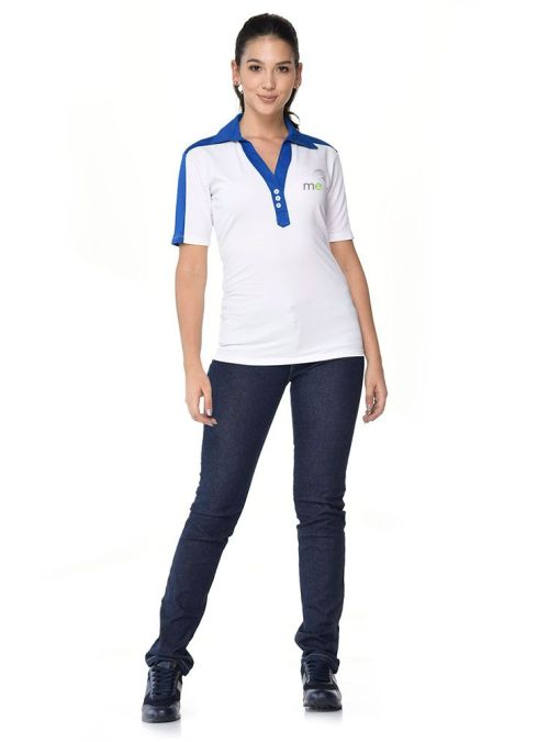 dotacion de uniforme p8-1
