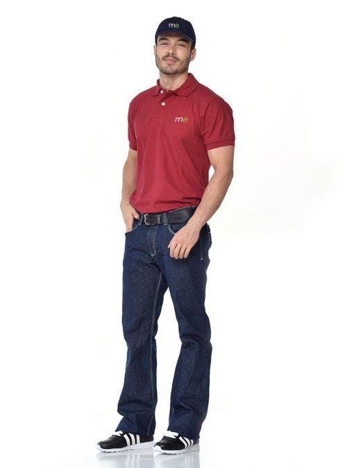 uniforme publicitario p9-1
