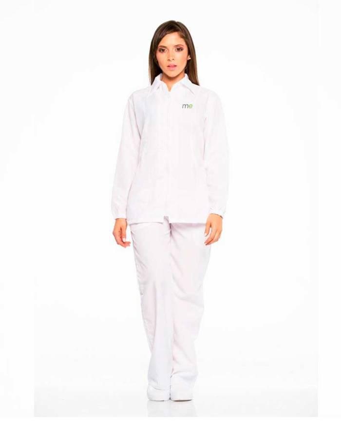 Uniformes de enfermeria S2