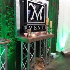 Events By Designer Chair Covers Steel Z M Event Design Specialists Specialty Linens And Draping Pipe Drape Ceiling Wall Chairs Cover Rentals Custom Backdrop Designs Dj Entertainment With