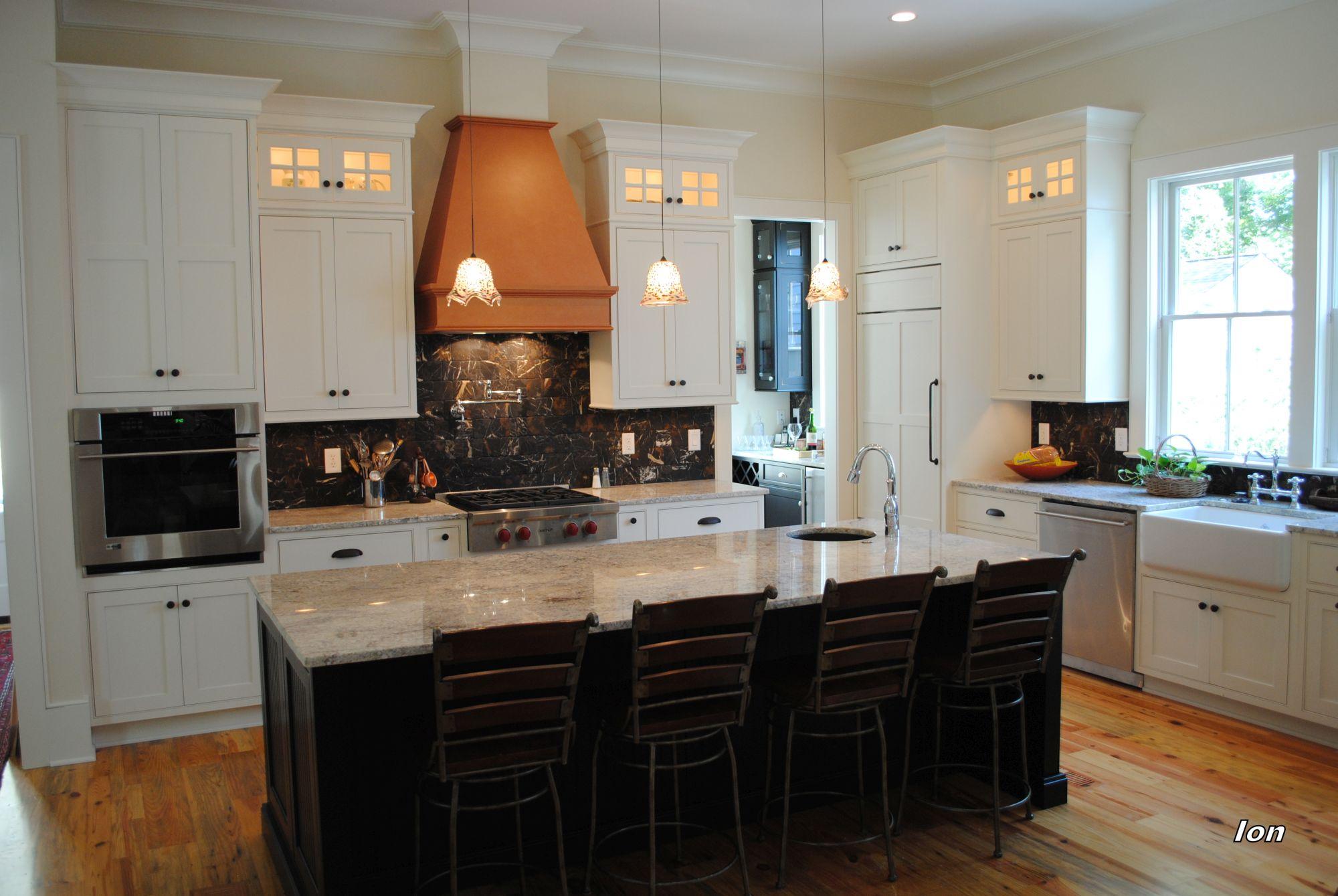 kitchen remodel austin undermount corner sink remodeling gallery daniel island sc