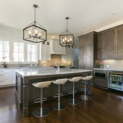 Kitchen Cabinet Showrooms High Gloss Acrylic Cabinets Vermeland Gallery Daniel Island Sc Mevers