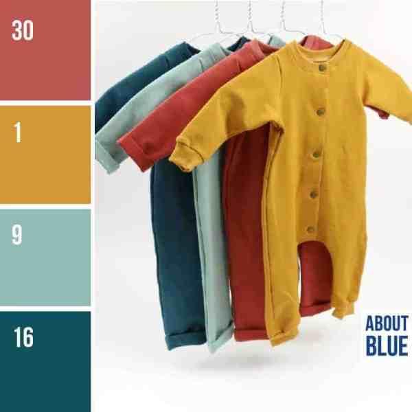 About Blue - Color 30 AB 800 UNI 1afdceef 67c7 4922 b01d 458cfa2c98c1 1024x1024 Aangepast
