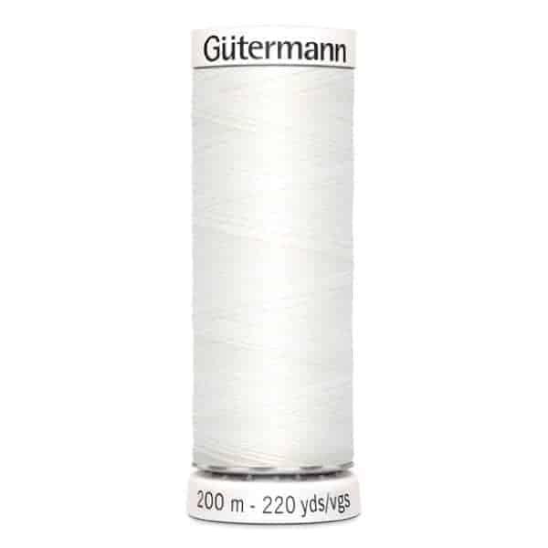 Allesnaaigaren 200m - 800 Allesnaaigaren Col 800