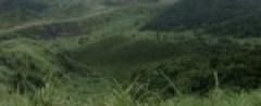 Beautiful hidden valley