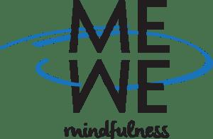 MeWe Mindfulness