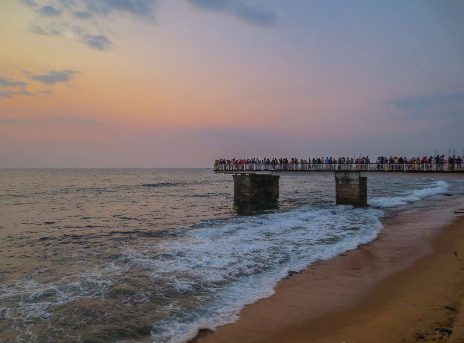 10 day Sri Lanka Itinerary