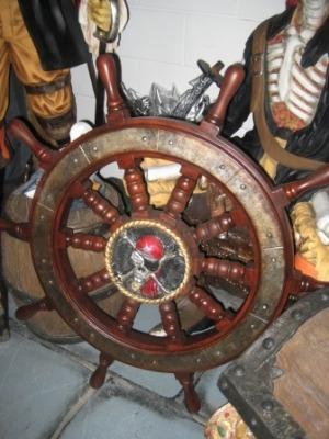 pirate_2