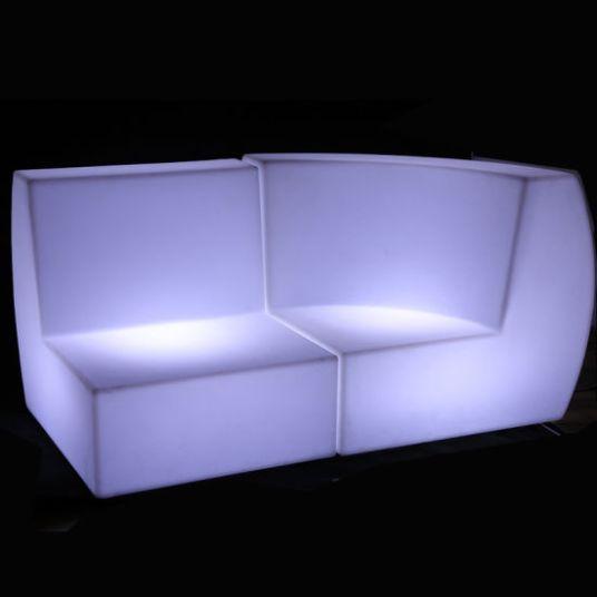 16-Color-Changing-Illuminated-LED-Furniture-Bar-Sofa-Plastic-LED-Chair (1)