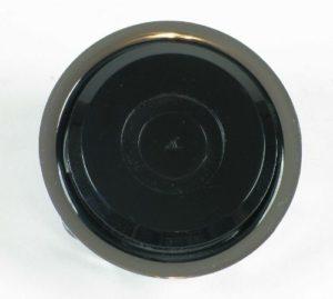 Botón De Claxon De Doble Contacto Marca Nardi
