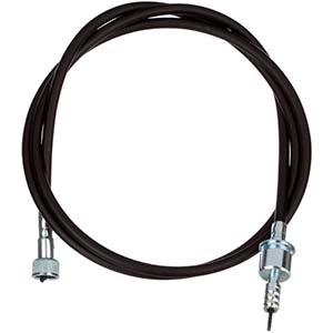Cable Para Velocimetro Para Ford Falcon 1966 – 1968