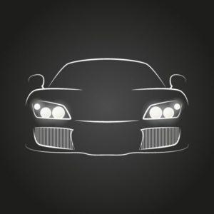 Faros Led Para Autos