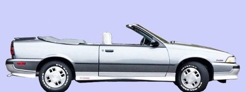 capotatecho-con-ventana-plastica-chevrolet-cavalier-88-91-19688-MLM20175275586_102014-O