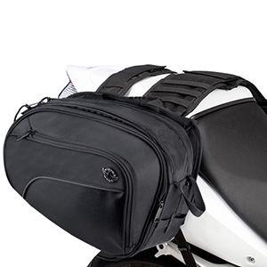Alforjas Para Motos Deportivas