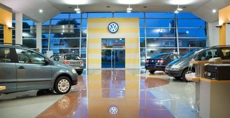 Consejos para comprar un auto