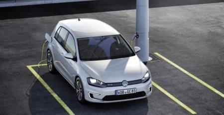 libre de emisiones en 2030