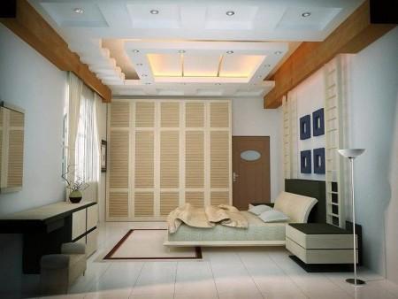 yatak odası asma tavan , 2020 asma tavan modelleri , yatak odası asma tavan modelleri , salon alçıpan modelleri , tavan görselleri , asma tavan boya modelleri , mutfak asma tavan modelleri , hol gergi tavan modelleri , modern gergi tavan modelleri,