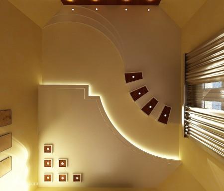 Tavanlar (4)