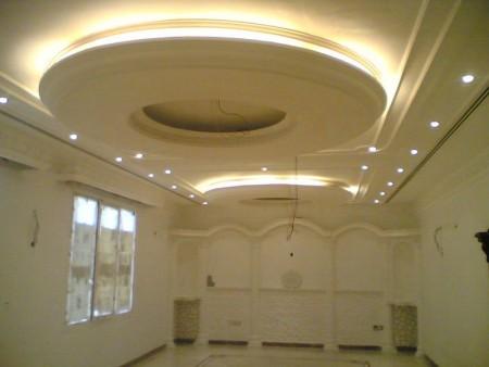 2015 tavan salonları ve odaları resimleri (3)
