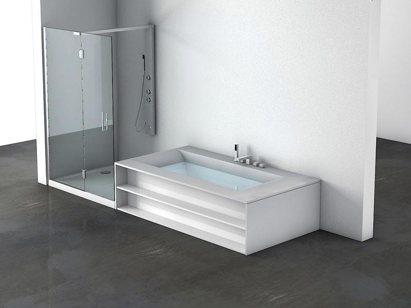 صور بانيو حمامات بانيو ديورافيت وبانيو الطيب اشكال جديدة