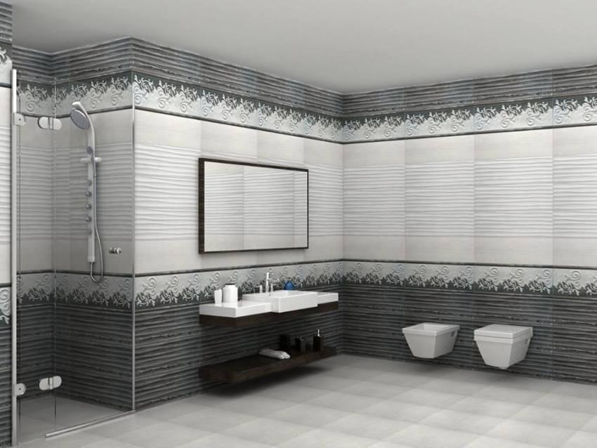 سيراميك حمام 2016 (2)