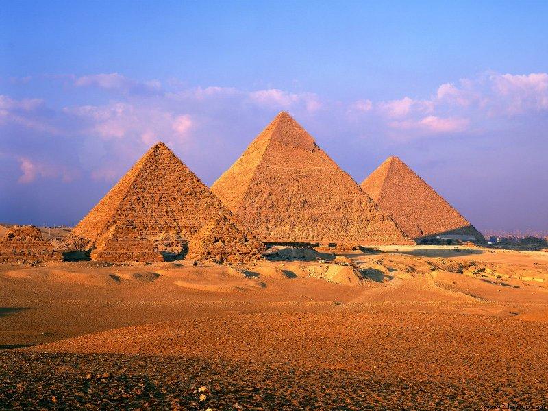 نتيجة بحث الصور عن مصر اجمل الصور