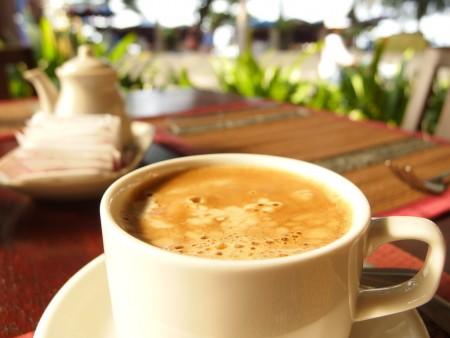 Image result for صور مساء القهوة , رومانسيات في الفنجان