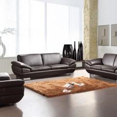 Latest Italian Sofa Designs Gray And Black Corner صور كنب جلد اشكال اسود وبني وابيض ميكساتك