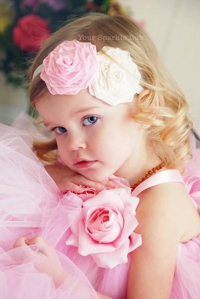 اجمل صور اطفال كيوت وحلوين بجودة Hd ميكساتك