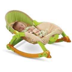 Baby Swing Chair Qatar Chairs For Small Rooms كراسي اطفال رضع بلاستيك بتصميمات جديدة مميزة ميكساتك