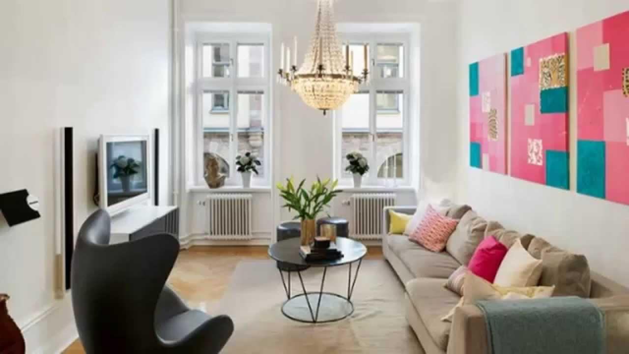 lamp living room furniture sofas صور ديكورات غرف معيشة 2017 احدث جلوس مودرن | ميكساتك
