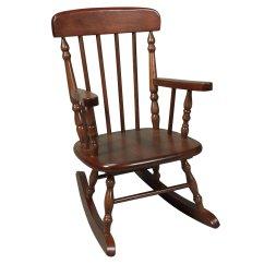Wooden Chair With Arms For Toddler Swivel Shower صور كرسي هزاز مودرن بموديلات حديثة وفخمة ميكساتك