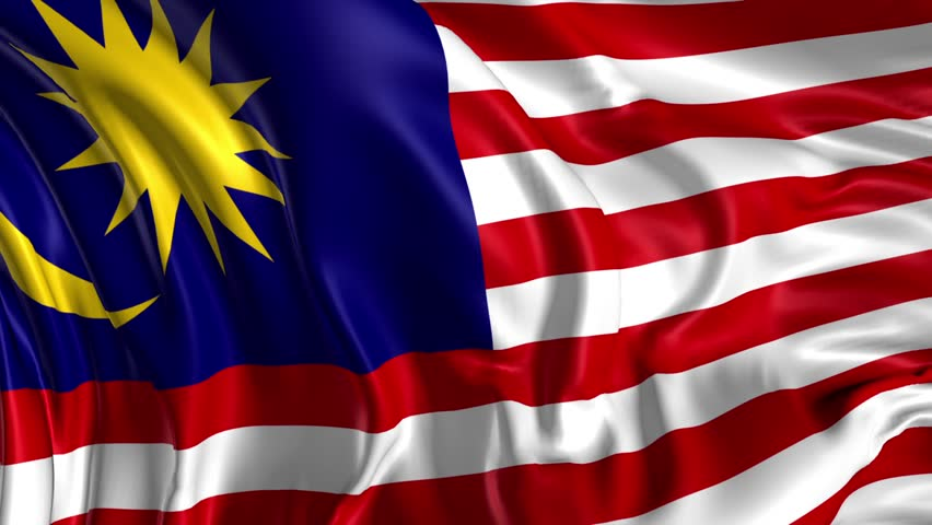 3d Wallpaper Malaysia صور علم ماليزيا رمزيات وخلفيات Malaysia Flag ميكساتك