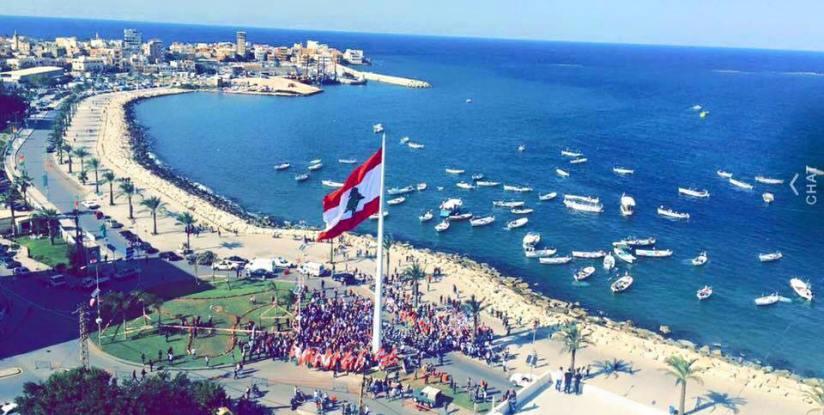 نتيجة بحث الصور عن لبنان