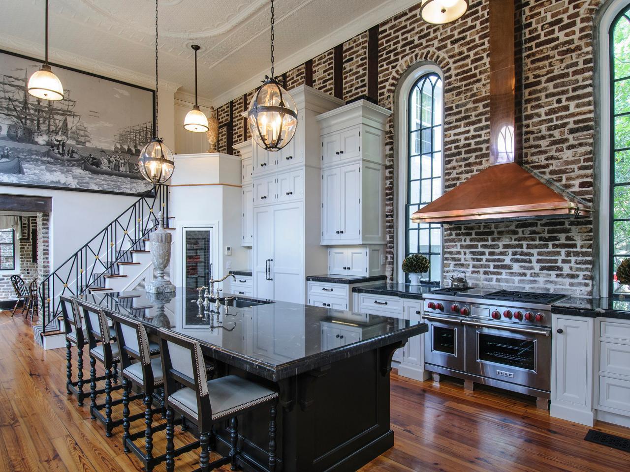 pinterest kitchen remodel ideas stone outdoor مطابخ تركي 2017 احدث ديكورات مودرن ميكساتك
