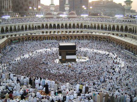 Kaaba Wallpaper Hd صور عن مكه اجمل خلفيات ورمزيات مكه Hd ميكساتك