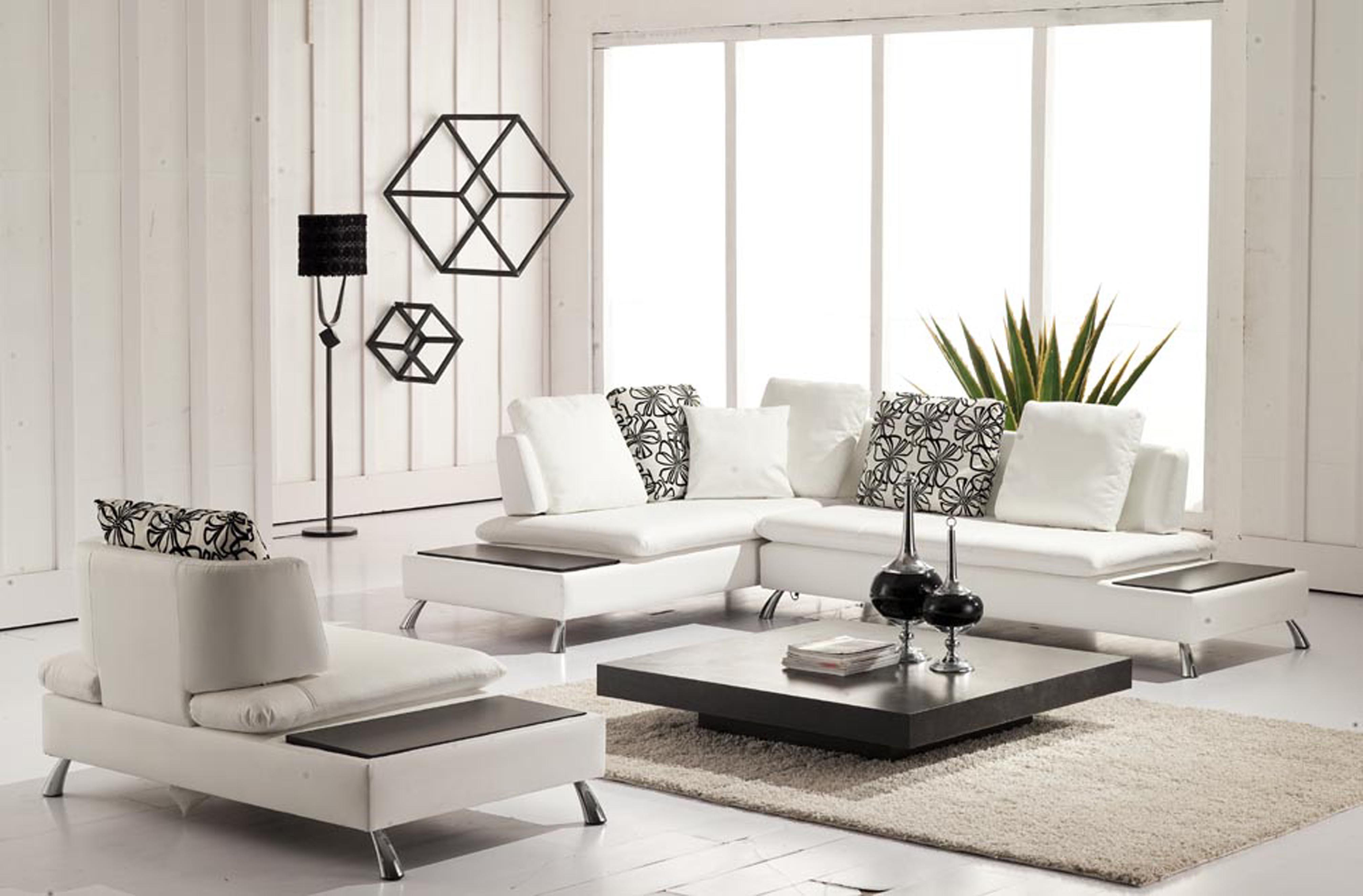 contemporary sofa sets india lodge صور اثاث مودرن احدث تصميمات شقق جديد عصري ميكساتك