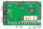 Curso VHDL – Configurar el dispositivo