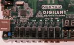 Curso VHDL – Diseño esquemático, parte 2