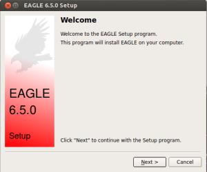 eagle_setup