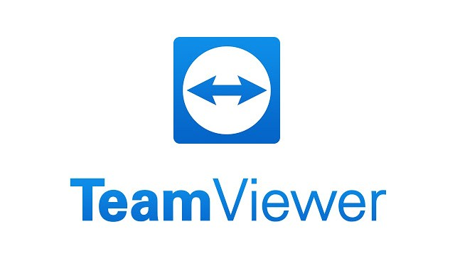 Teamviewer GUI does not start on Arch Linux with lib32
