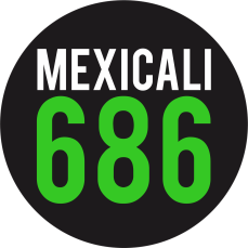 Mexicali686